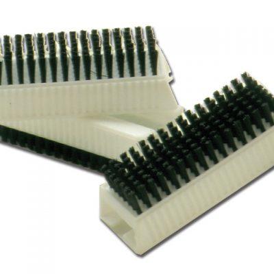 SPAZZOLE PERFECTION - nylon - conf. 12 pz.