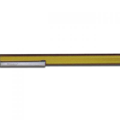 LUCCIOLA RADIANT LED - oro