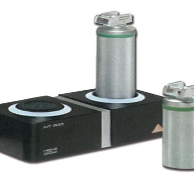 CARICA BATTERIE NT 300