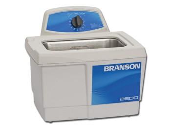 PULITRICE BRANSON 2800 M - 2.8 l