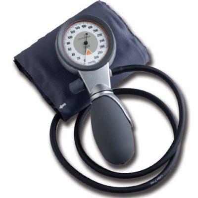 SFIGMO HEINE G7® - con borsetta - M-000.09.232