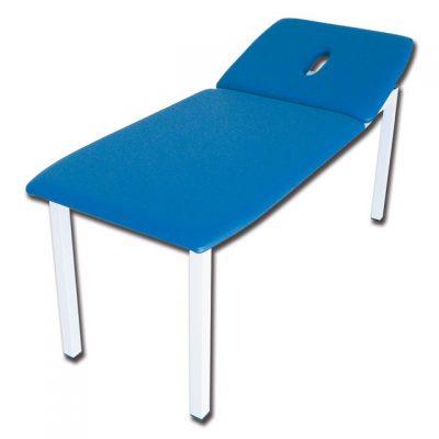 LETTINO BRUXELLES - elettrico - blu