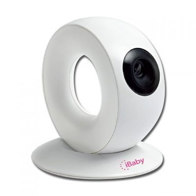 BABY MONITOR iBABY M2