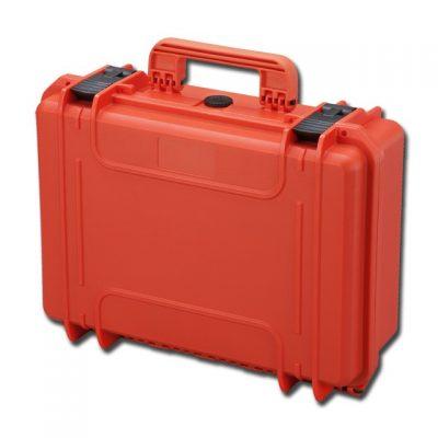 GIMA CASE 430 - arancine