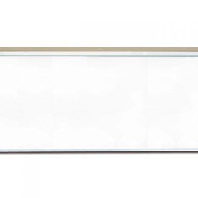 NEGATIVOSCOPIO GIMA 75 x 40 cm