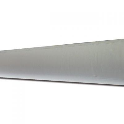 LENZUOLINO PUNTA A PUNTA 2 VELI - 50 m x 50 cm
