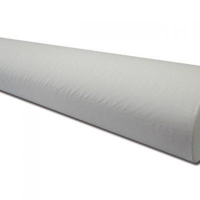 LENZUOLINO 2 VELI GOFFRATO - 60 cm x 47.5 m